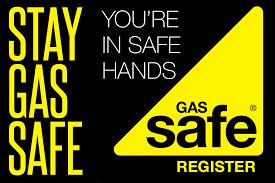 Safe Gas